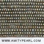 3186 center drilled pearl 4mm green.jpg